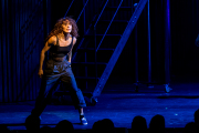 2017_10_05_Flashdance_©FromStage_223629_5D4A0763