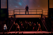 2017_10_05_Flashdance_©FromStage_223706_5D4A0782