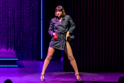 2017_10_05_Flashdance_©FromStage_225100_5D4B1075