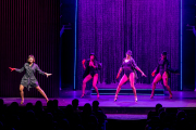 2017_10_05_Flashdance_©FromStage_225119_5D4A0853