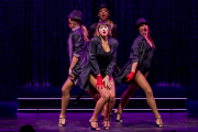 2017_10_05_Flashdance_©FromStage_225215_5D4A0897