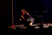 2017_10_05_Flashdance_©FromStage_225540_5D4B1102