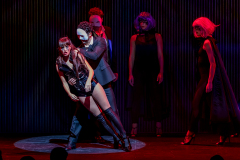 2017_10_05_Flashdance_©FromStage_225708_5D4A0969