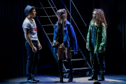 2017_10_05_Flashdance_©FromStage_225950_5D4B1110