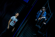 2017_10_05_Flashdance_©FromStage_230046_5D4B1112