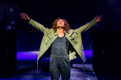 2017_10_05_Flashdance_©FromStage_231210_5D4B1174