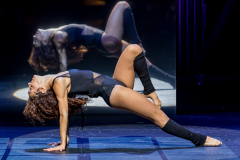 2017_10_05_Flashdance_©FromStage_231431_5D4B1180