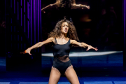 2017_10_05_Flashdance_©FromStage_231513_5D4A1146
