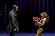 2017_10_05_Flashdance_©FromStage_231734_5D4A1201