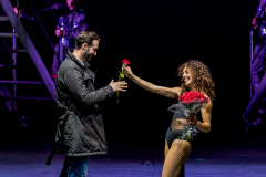 2017_10_05_Flashdance_©FromStage_231735_5D4A1202