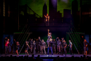 2017_10_05_Flashdance_©FromStage_231903_5D4A1257