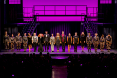 2017_10_05_Flashdance_©FromStage_232155_5D4A1348