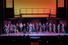 2017_10_05_Flashdance_©FromStage_232213_5D4A1363