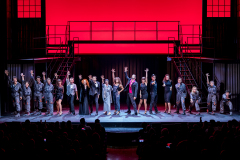 2017_10_05_Flashdance_©FromStage_232226_5D4A1372