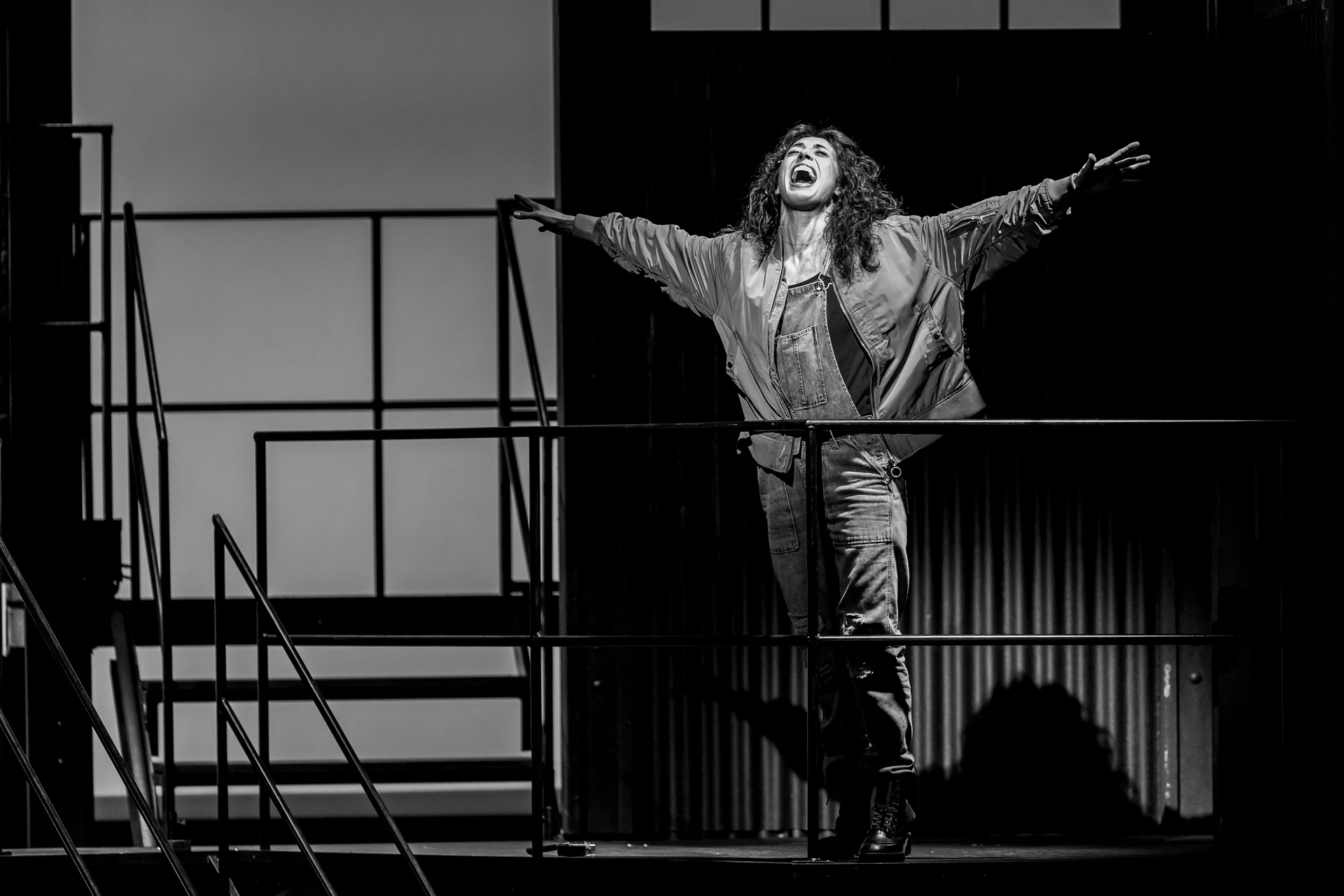 2017_10_05_Flashdance_©FromStage_210713_5D4B0331
