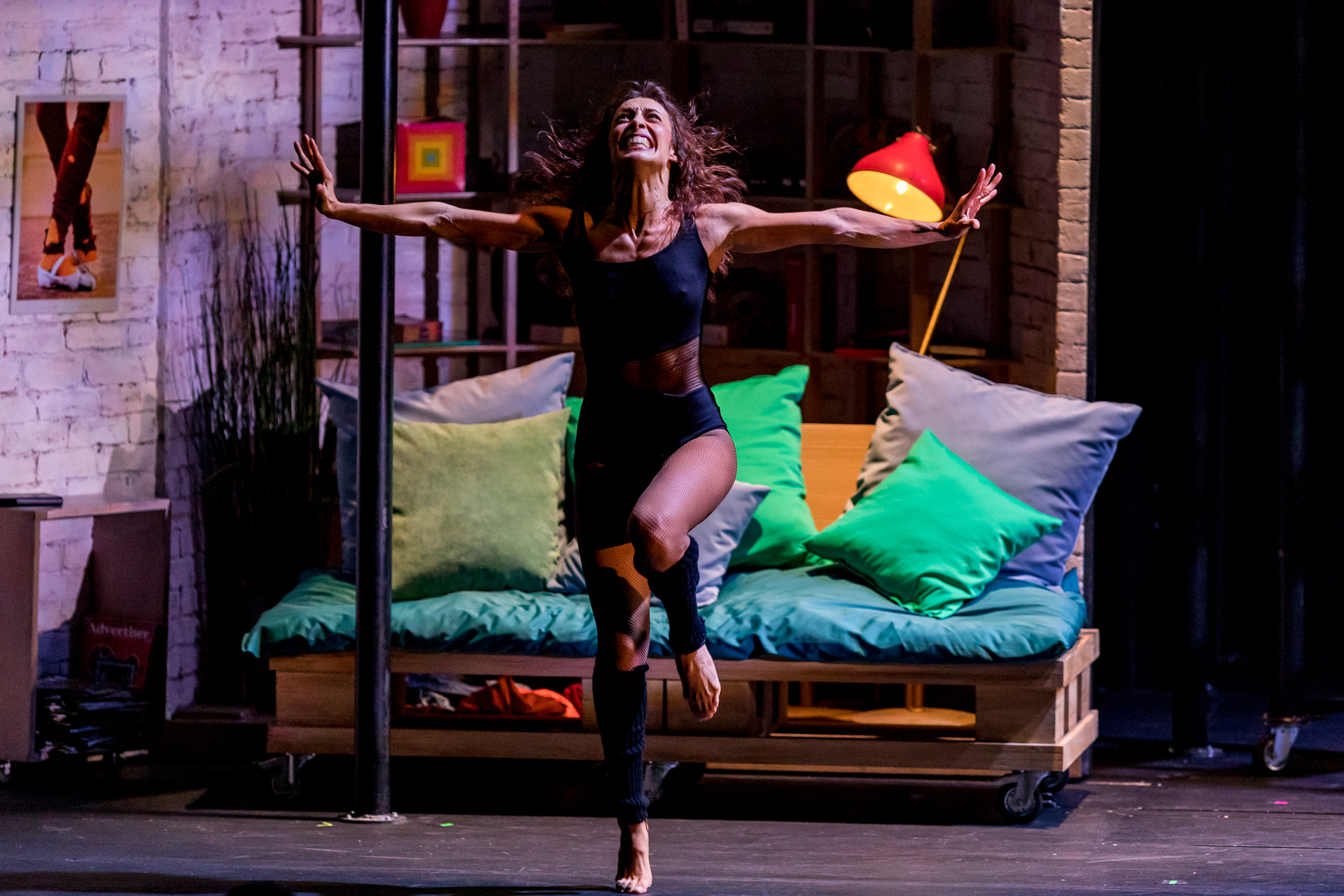 2017_10_05_Flashdance_©FromStage_210904_5D4B0355