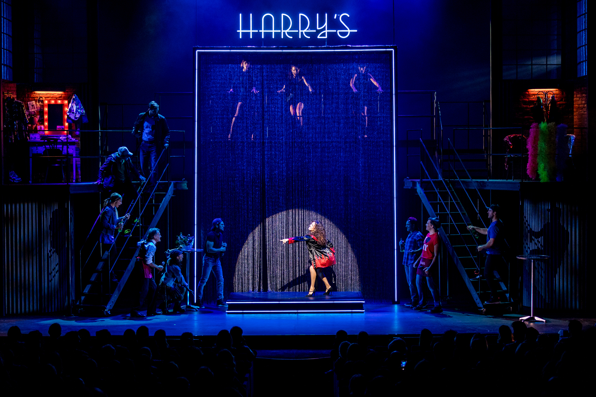 2017_10_05_Flashdance_©FromStage_211116_5D4A9876
