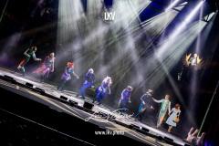 2017_10_25_©LKV_Rocky_Horror_Show_213131_5D4B1364
