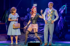 2017_10_25_©LKV_Rocky_Horror_Show_213234_5D4A3162
