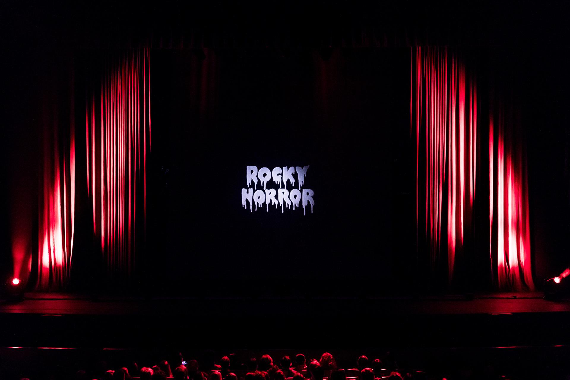 2017_10_25_©LKV_Rocky_Horror_Show_211217_5D4B1155
