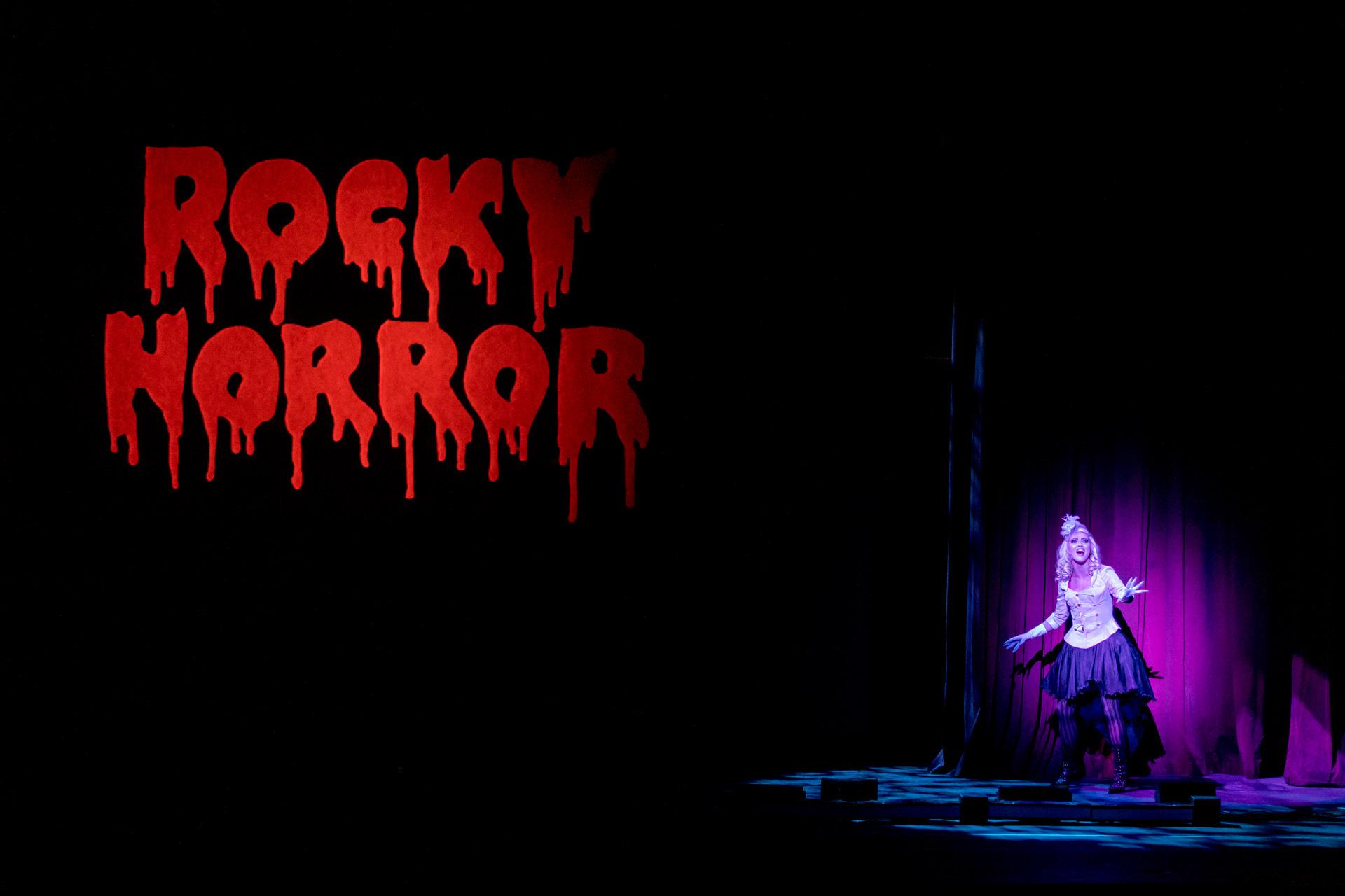 2017_10_25_©LKV_Rocky_Horror_Show_211315_5D4B1162