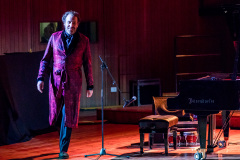 2017_11_10_ChillyGonzales_222232_5D4B5097.libere