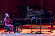 2017_11_10_ChillyGonzales_222412_5D4B5106.libere