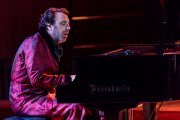 2017_11_10_ChillyGonzales_222434_5D4A5680.libere
