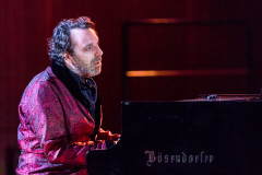 2017_11_10_ChillyGonzales_222700_5D4A5710.libere