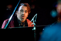 2017_11_10_ChillyGonzales_223017_5D4A5770.libere