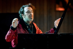 2017_11_10_ChillyGonzales_223111_5D4A5793.libere