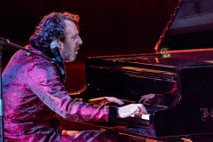 2017_11_10_ChillyGonzales_223611_5D4A5840.libere