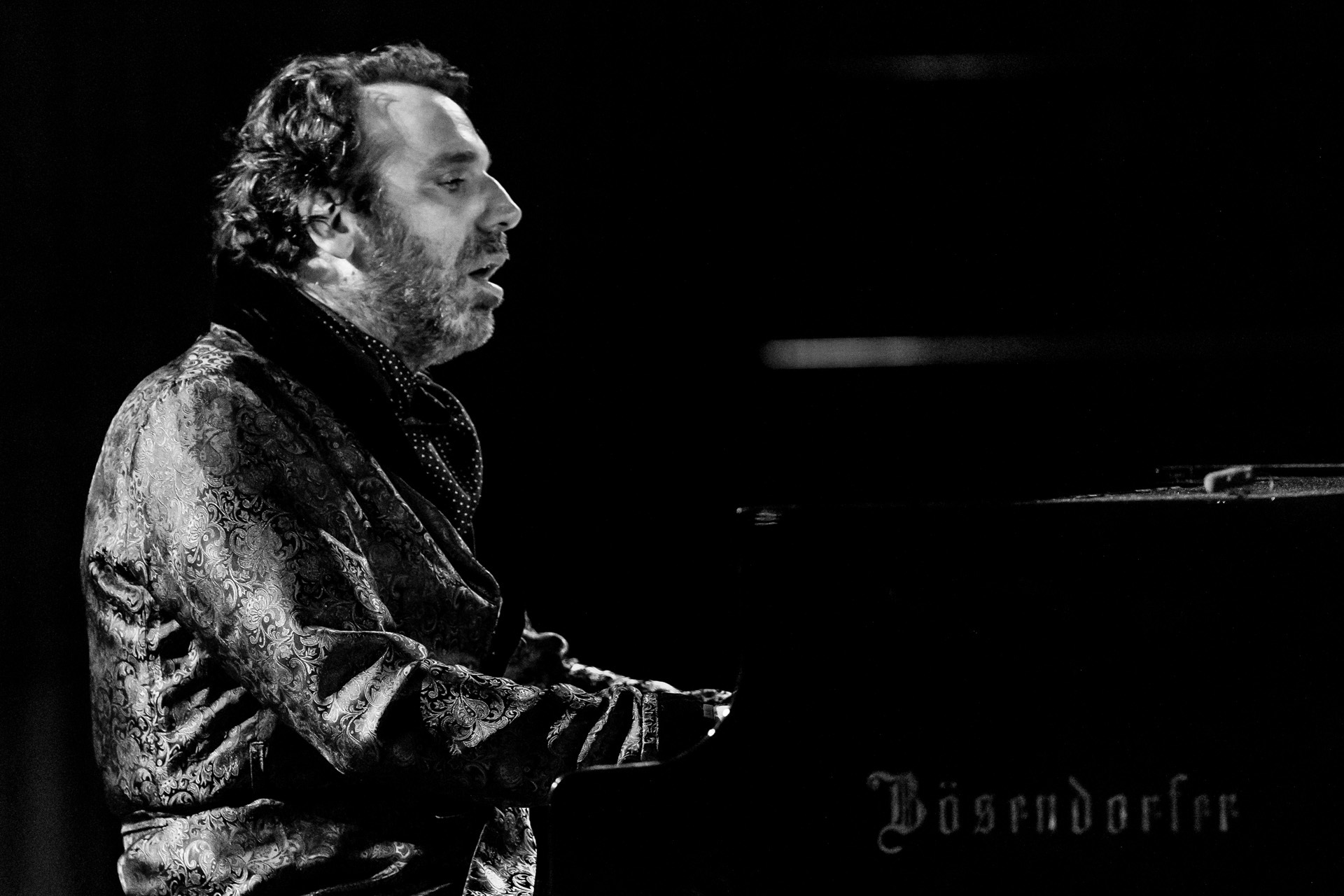 2017_11_10_ChillyGonzales_222647_5D4A5704.libere