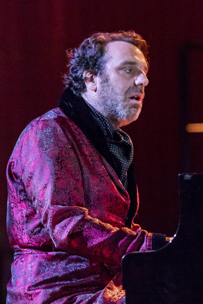 2017_11_10_ChillyGonzales_222657_5D4A5708.libere