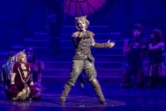 2017_12_13_Cats_OP_214451_5D4A8850