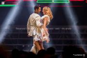 ©-Luca-Vantusso-2018_10_07-Saturday-Night-Fever-180808-5D4A2017