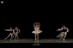 2018_01_13 Chiasso Les Italiens Opera de Paris logo