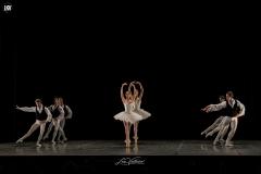 2018_01_13_Italiens_Opera_Paris_203615_5D4A7200