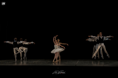 2018_01_13_Italiens_Opera_Paris_203629_5D4A7203