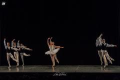 2018_01_13_Italiens_Opera_Paris_203638_5D4A7207