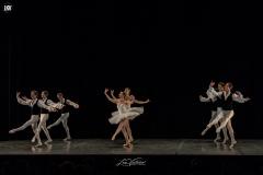 2018_01_13_Italiens_Opera_Paris_203642_5D4A7211
