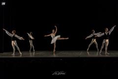 2018_01_13_Italiens_Opera_Paris_203933_5D4A7284
