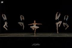 2018_01_13_Italiens_Opera_Paris_203936_5D4A7287