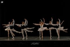 2018_01_13_Italiens_Opera_Paris_204340_5D4A7402