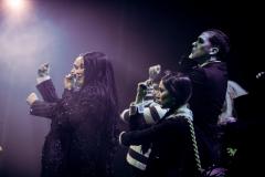 Angela-Bartolo-LKV-Famiglia-Addams-libere_5D3_0269