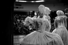 Angela-Bartolo-LKV-Famiglia-Addams-libere_5D3_0814