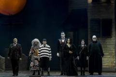 Luca-Vantusso-LKV-Famiglia-Addams-libere_210601_5D4A5591