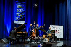 2018_03_12 Bosso Bollate Jazz Meeting