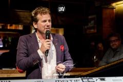 2018_08_04-Lee-Ritenour-Dave-Grusin-211320-5D4A2146