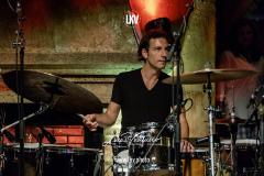 2018_08_04-Lee-Ritenour-Dave-Grusin-213010-5D4B1364